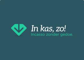 inkaszo